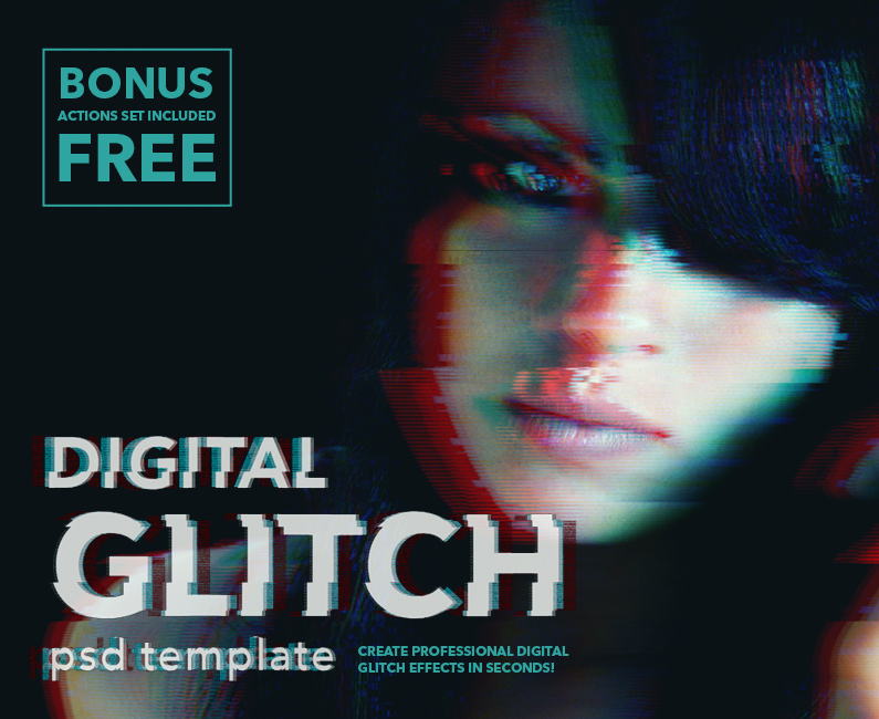 Digitalglitch-top-image