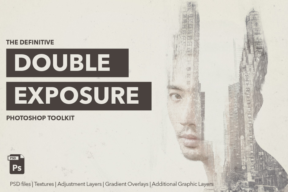 Doubleexposure-first-image