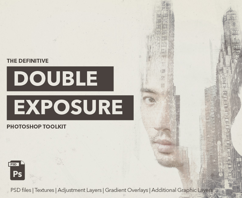 Doubleexposure-top-image