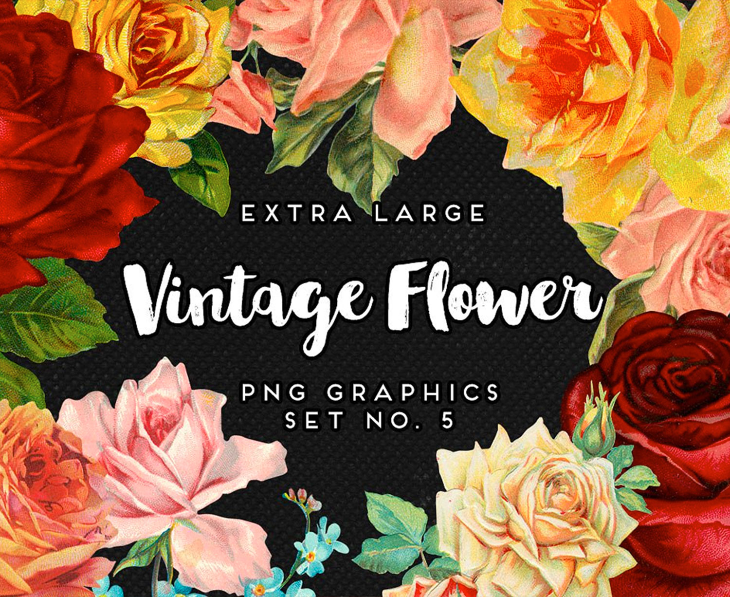 Large-Vintage-Flowers-5-top-image
