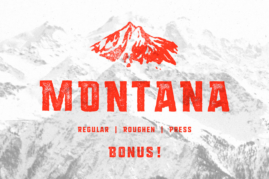 Montana-First-Image