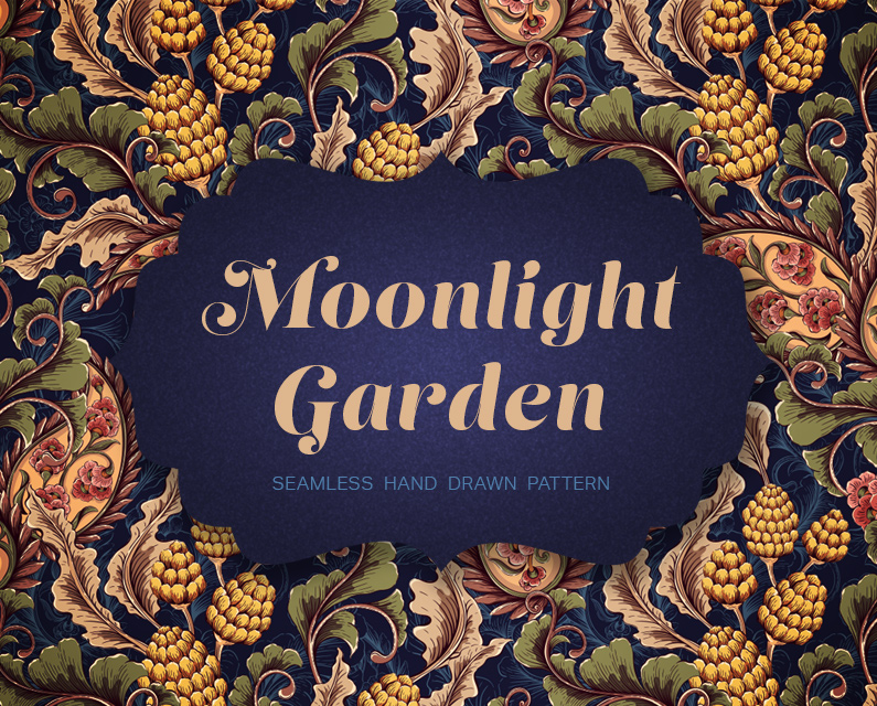 Moonlight_Garden_top_image