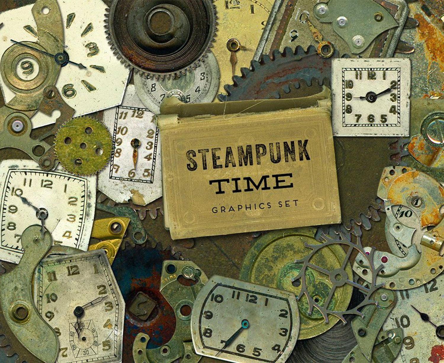 Steampunk-top-image