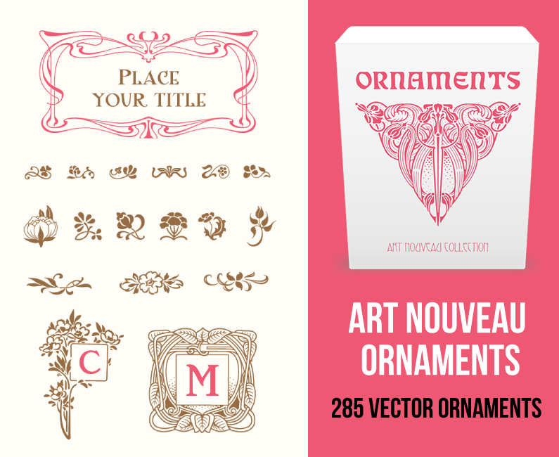 art-nouveau-ornaments-top-image