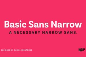 basic-sans-narrow-cover