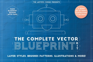 blueprint-styles_1-cover