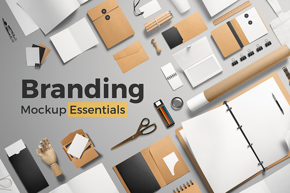 branding-mockup-essentials-first-image