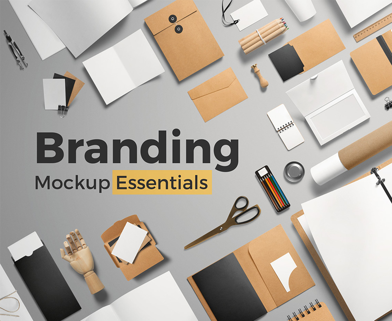 branding-mockup-essentials-top-image