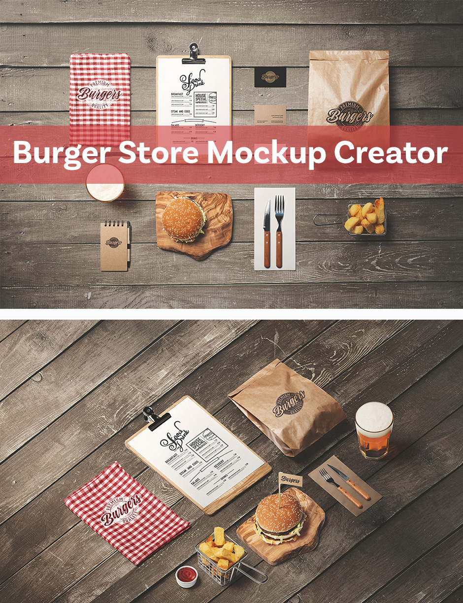 burger-store-mockup-first-image2