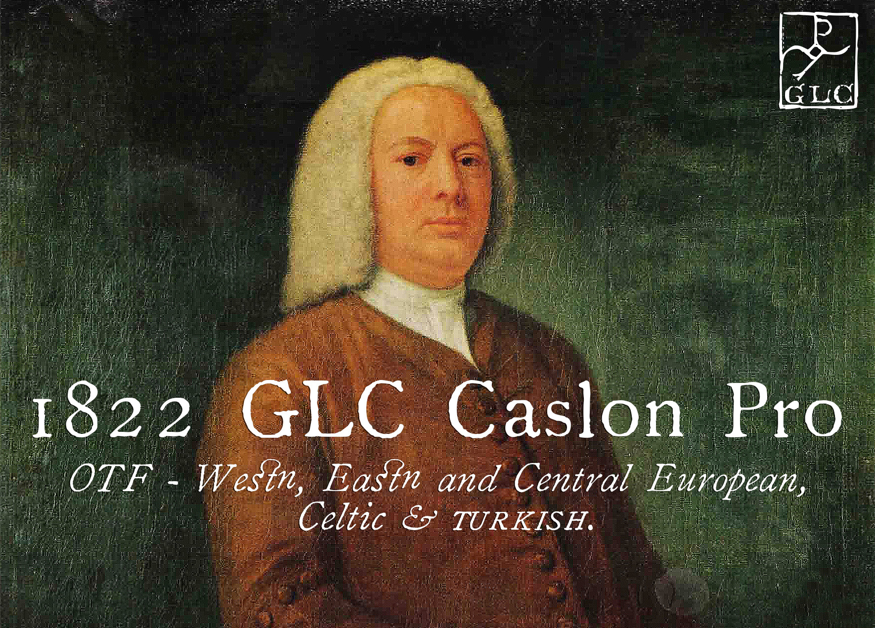caslon-first-image