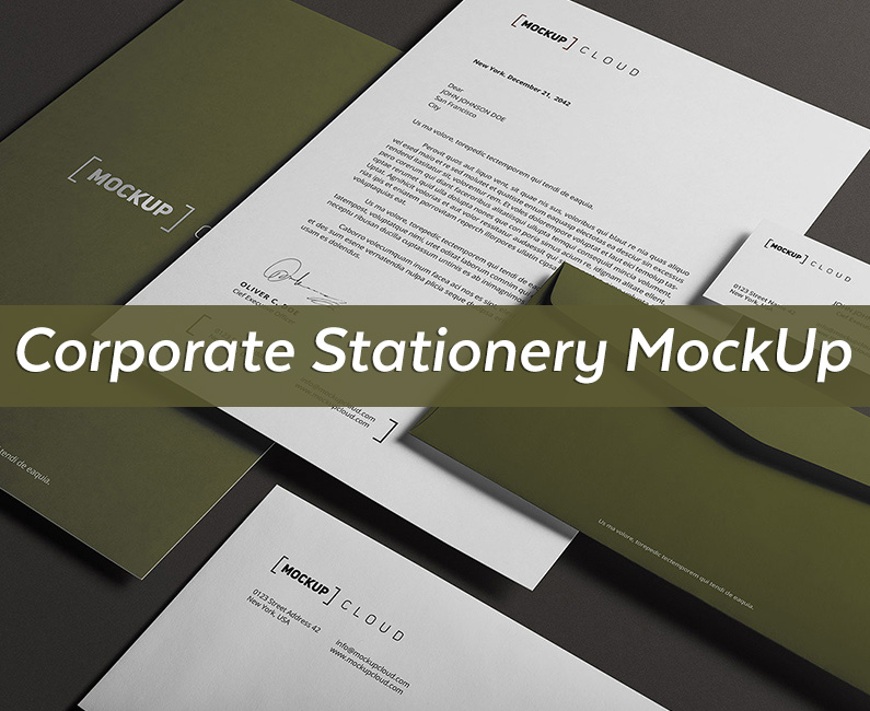 corporate-stationery-top-image
