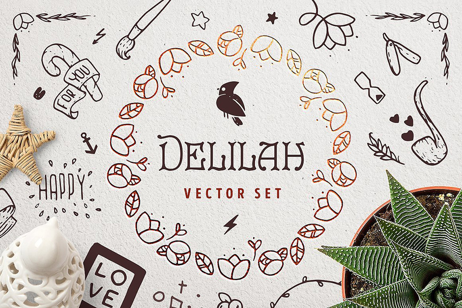 delilah-first-image