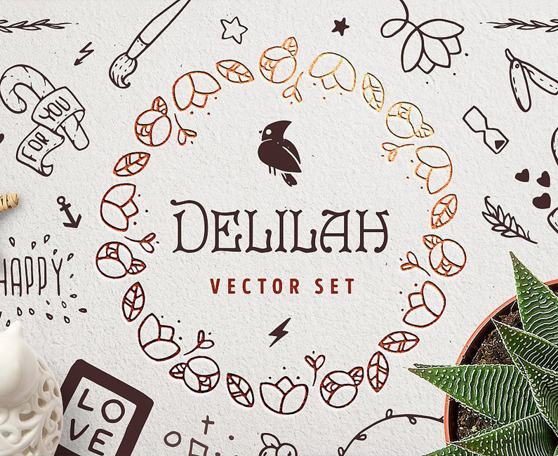delilah-top-image