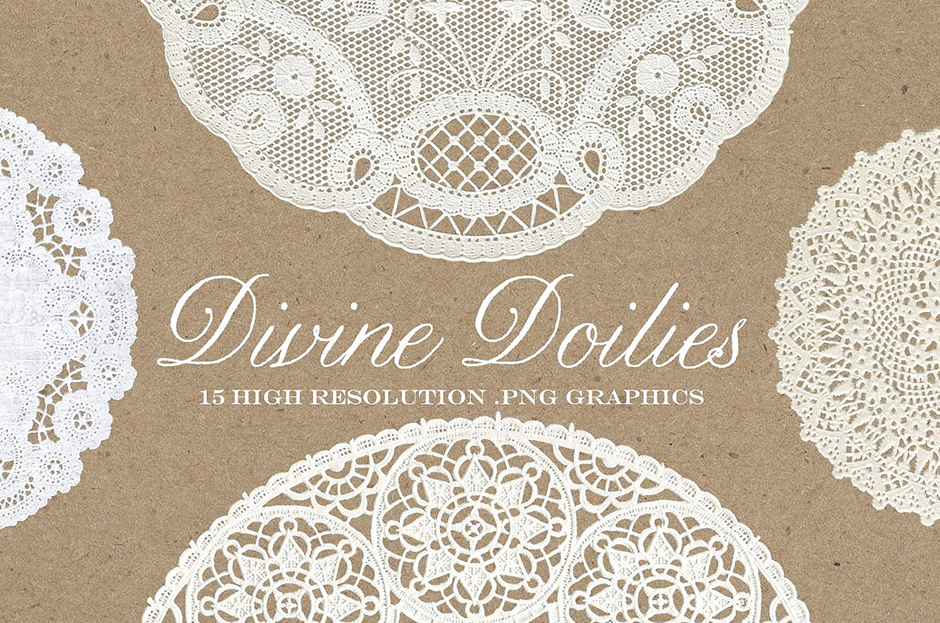 doilies-first-image
