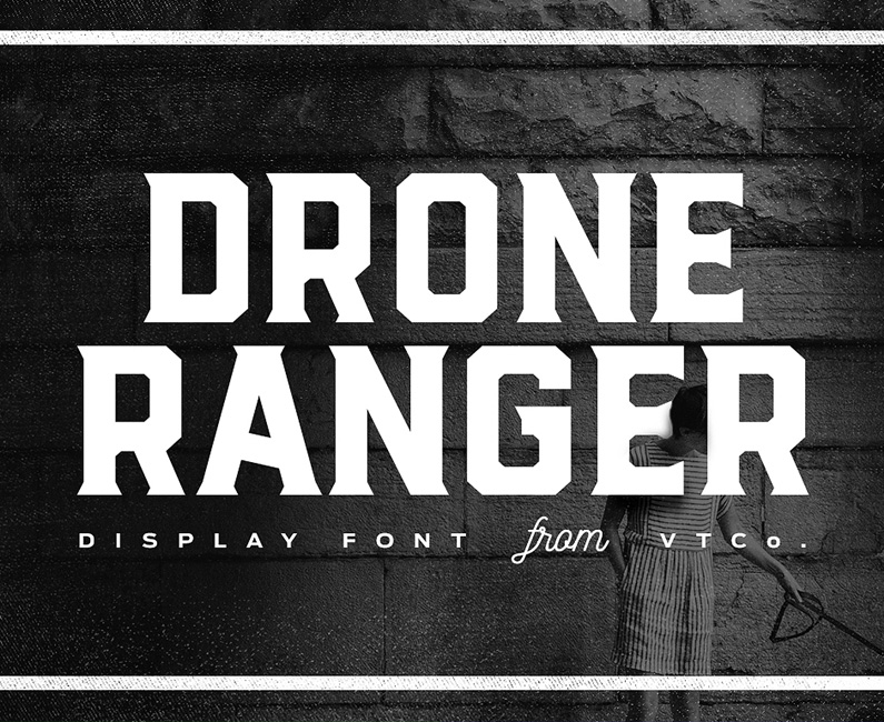 drone-ranger-top-image