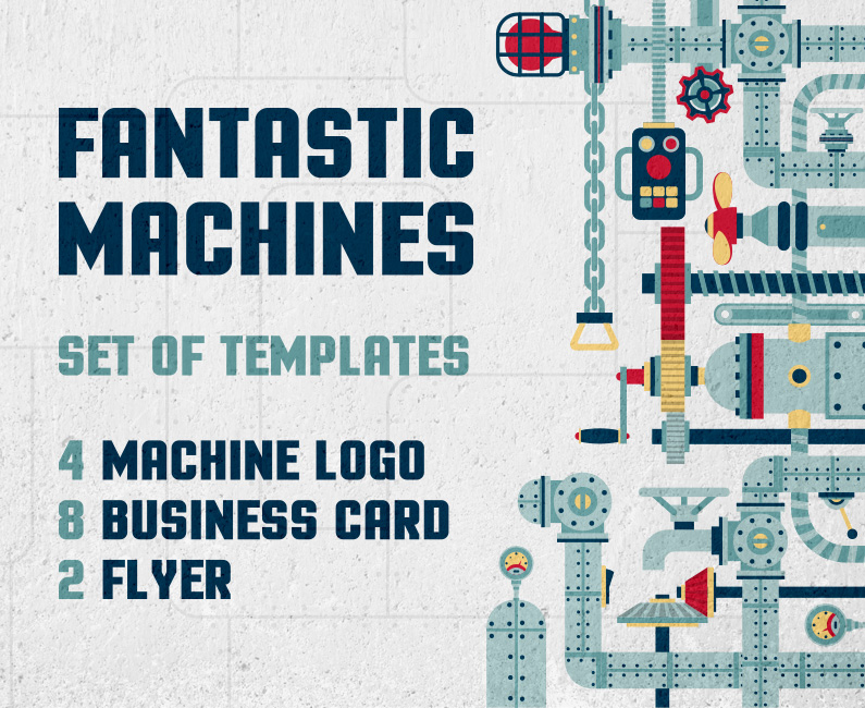 fantastic-machine-top-image