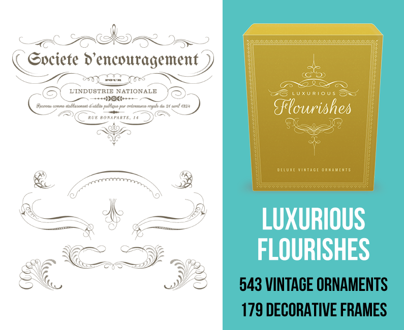 flourishes-top-image