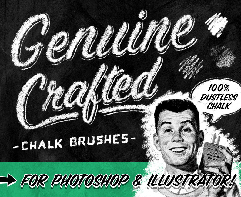 genuine-chalk-top-image