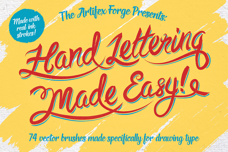 hand-lettering-brushes-first-image