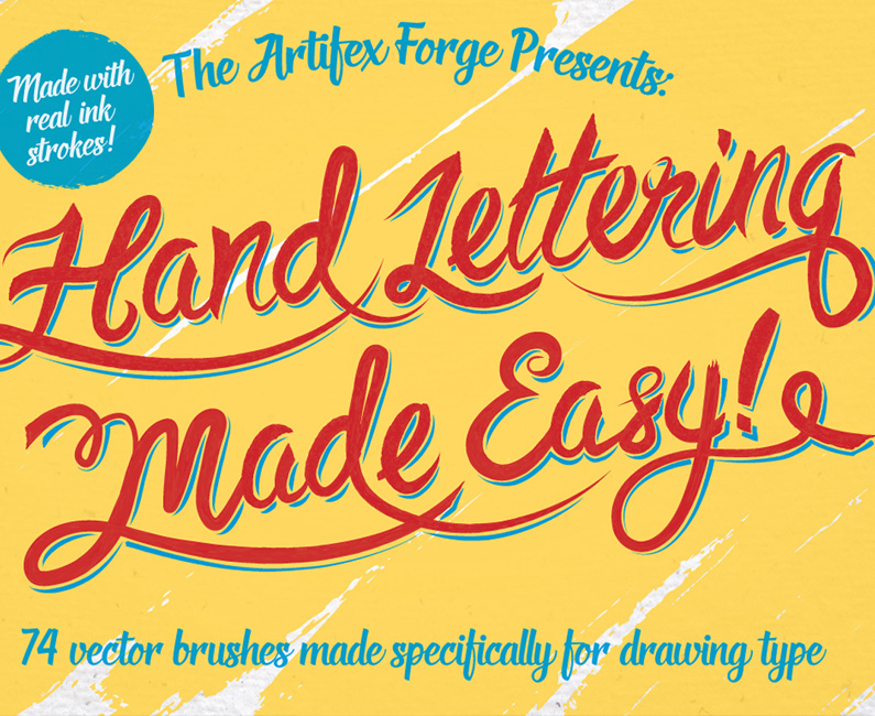 hand-lettering-brushes-top-image