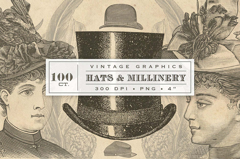 hats-first-image