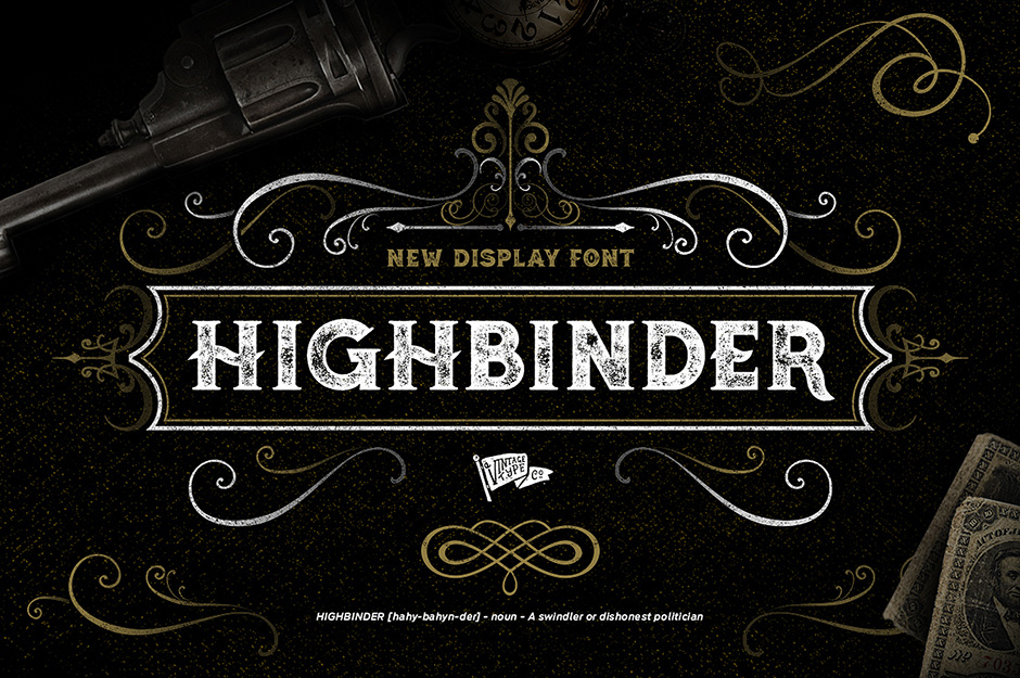 highbinder-first-image
