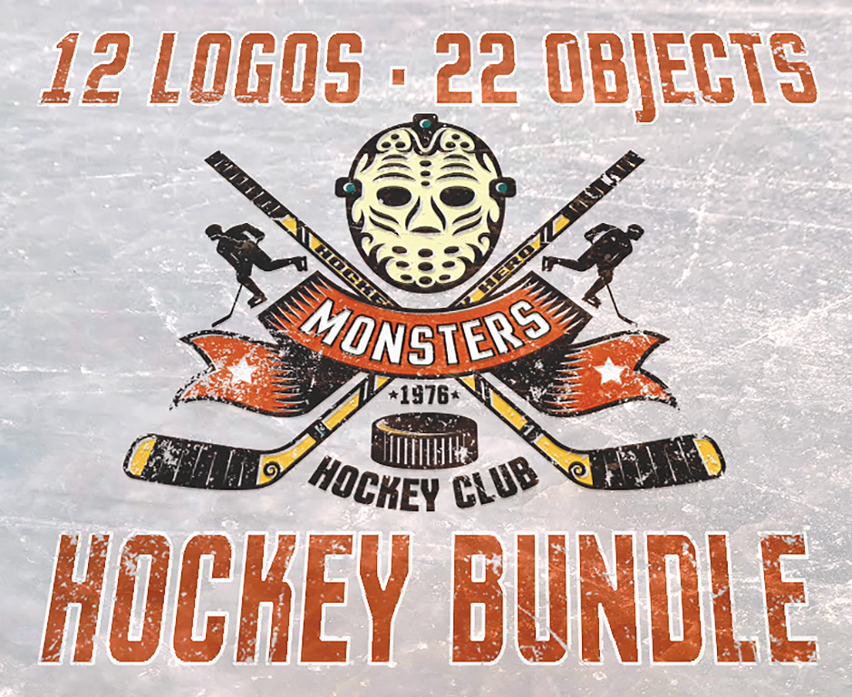 hockey-logo-first-image