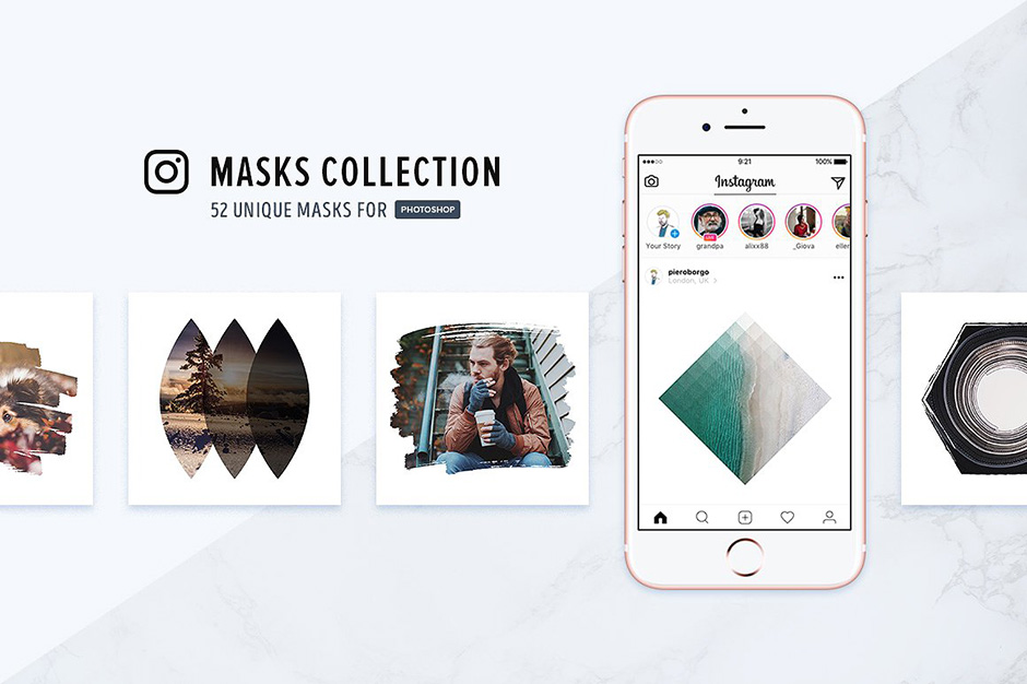 instagram-masks-first-image