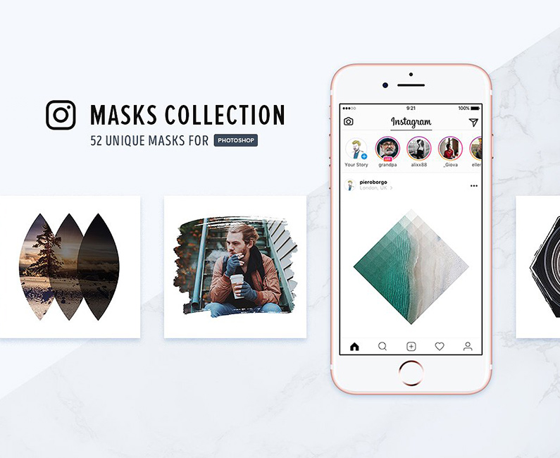 instagram-masks-top-image
