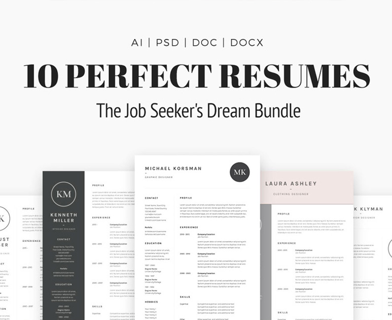 job-seekers-top-image