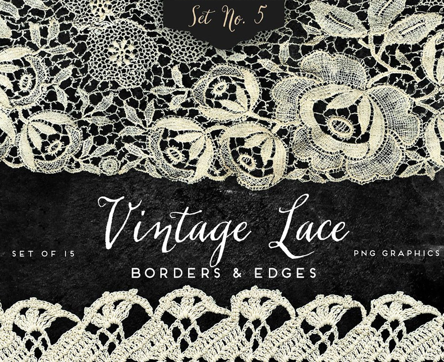 lace-5-top-image