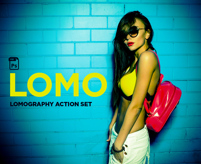 lomoactionset-top-image