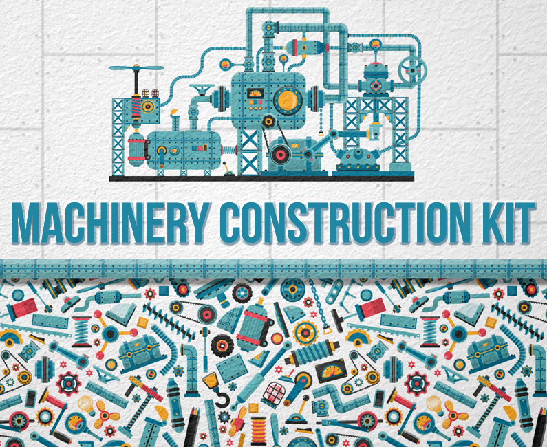 machinery-construction-top-image