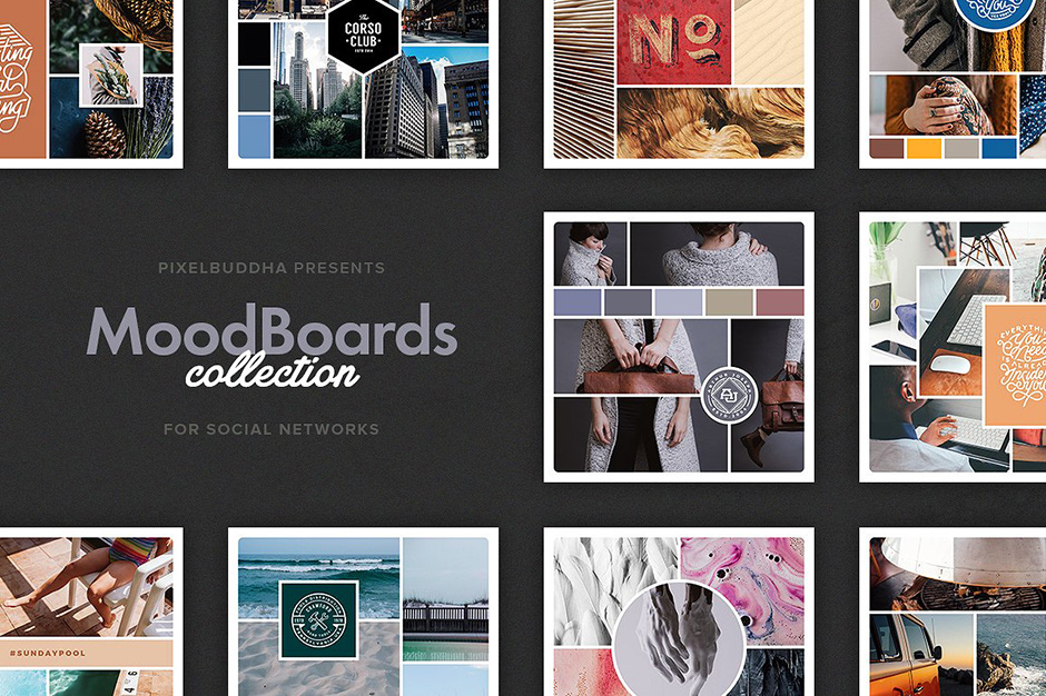 mood-boards-first-image