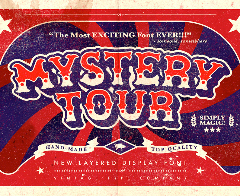 mystery-tour-top-image