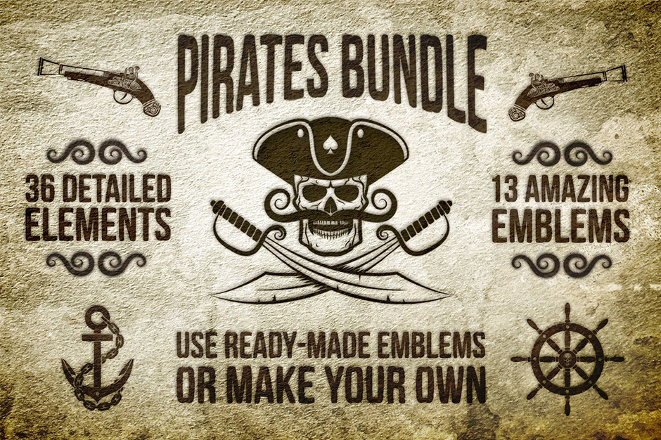 pirate-bundle-first-image