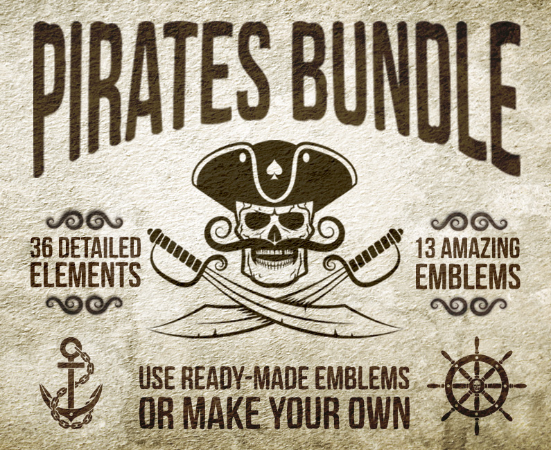 pirate-bundle-top-image