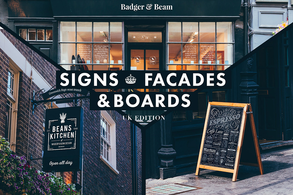 signs-facades-uk-first-image