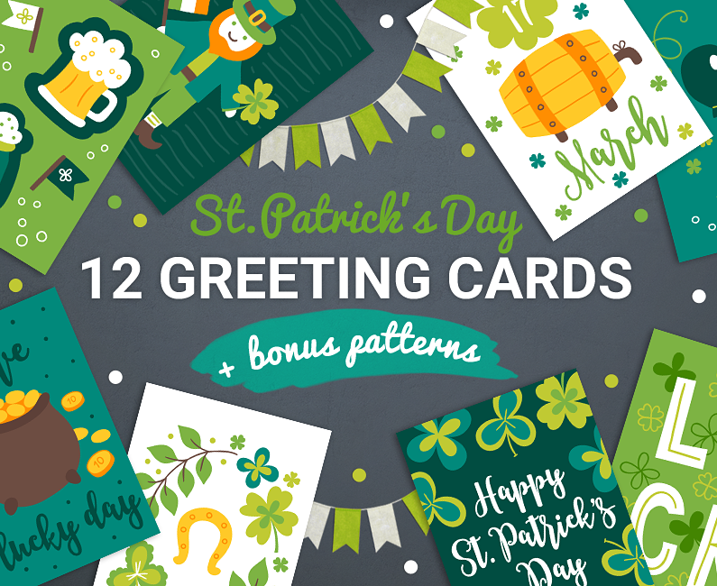 st-patricks-cards-top-image