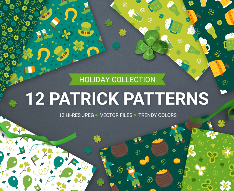 st-patricks-patterns-top-image