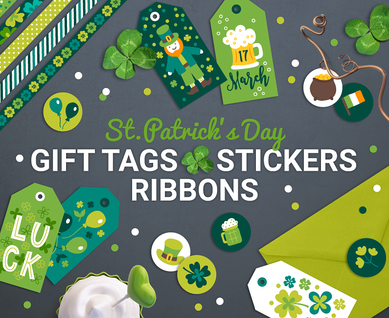 st-patricks-tags-top-image