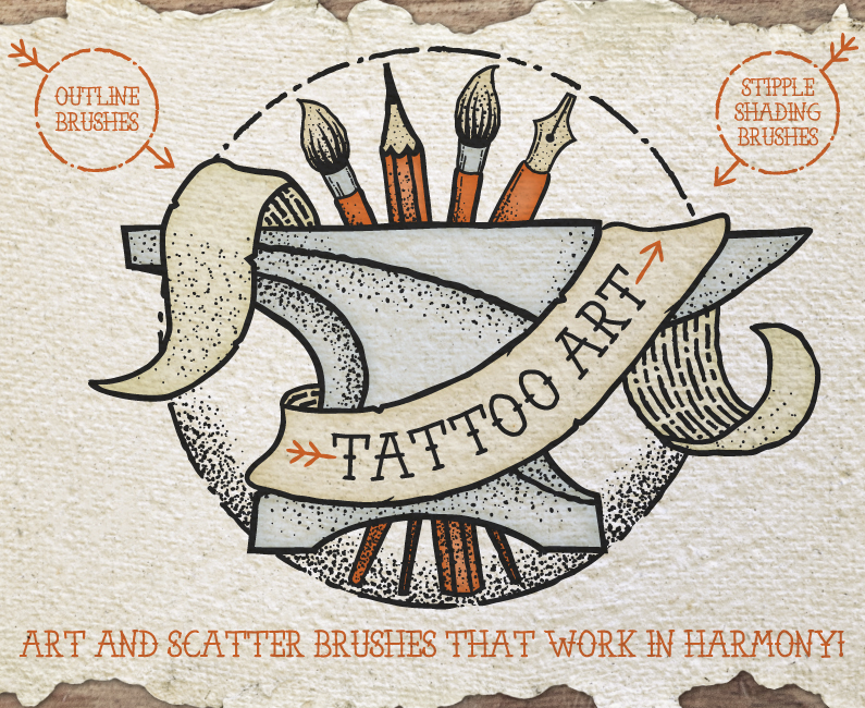 tattoo-brushes-top-image