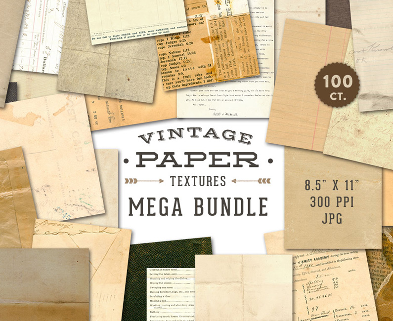 textures-mega-pack-top-image