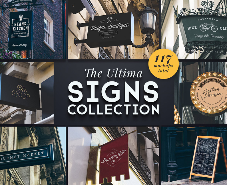 ultima-signs-top-image