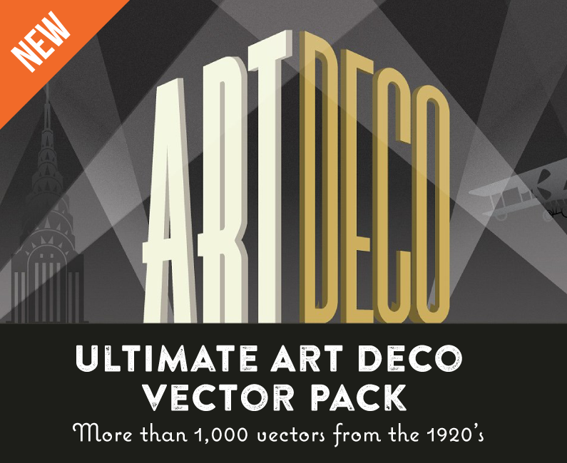 ultimate-art-deco-top-image