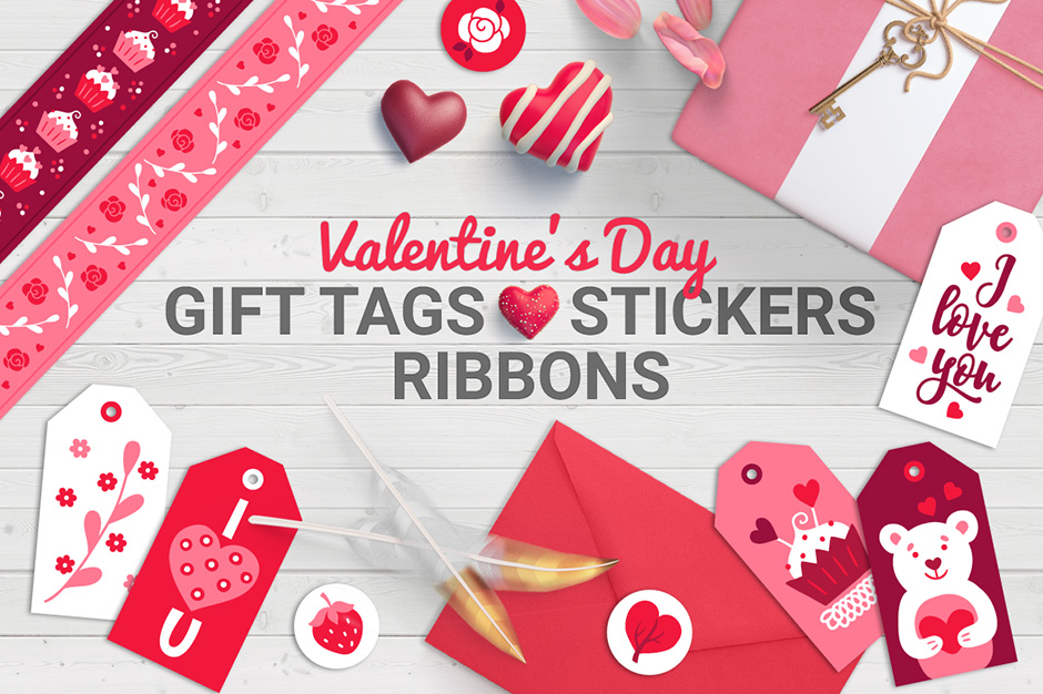 valentines-gift-tage-first-image