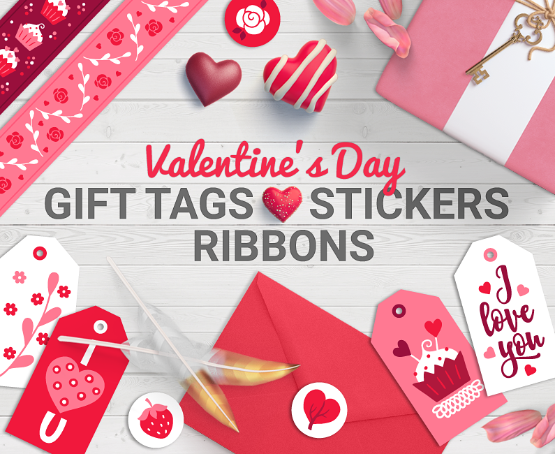 valentines-gift-tage-top-image
