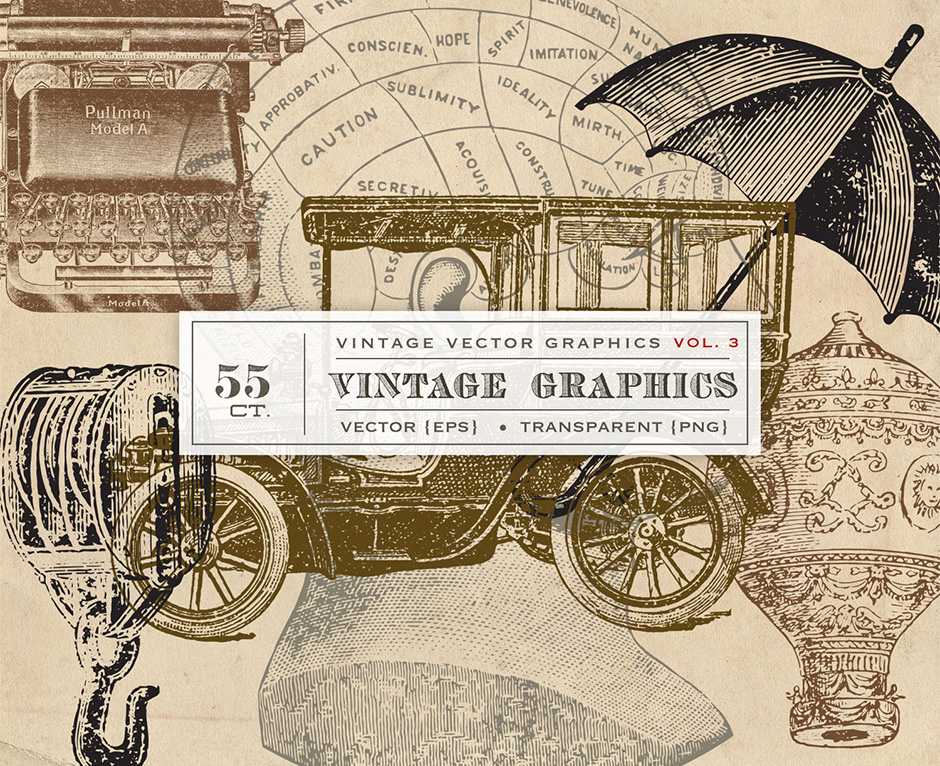 vintage-graphics-V3-first-image
