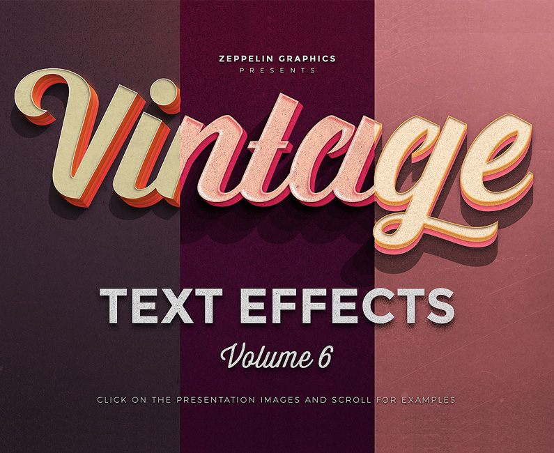 vintage-text-effects-6-top-image