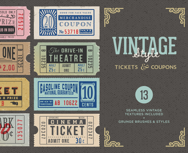 vintage-ticket-coupon-top-image